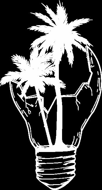 palmsrepubliclogowithe